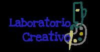 Laboratorio Creativo